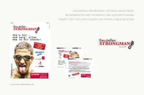 echt-ideenleben-imagepflege-projekte-grafikdesign-bild-logo-pr-griedersport-schweiz-baden-image-03