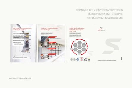echt-ideenleben-imagepflege-projekte-grafikdesign-text-printdesign-stebler-blech-schweiz-image-02
