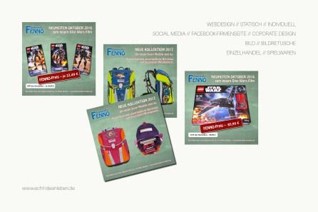 echt-ideenleben-imagepflege-projekte-grafikdesign-webdesign-bild-fenno-kinderparadies-steinen-einzelhandel-image-02