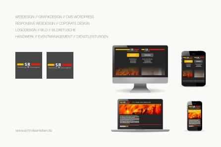 echt-ideenleben-imagepflege-projekte-grafikdesign-webdesign-roser-die-party-will-ich-einzelhandel-image-01