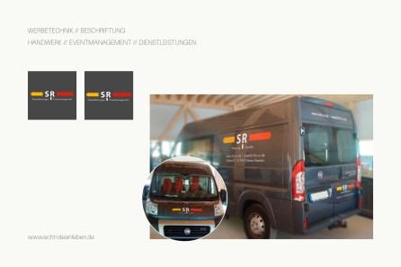 echt-ideenleben-imagepflege-projekte-grafikdesign-webdesign-roser-die-party-will-ich-eventmanagement-image-02