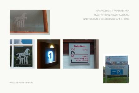 echt-ideenleben-imagepflege-projekte-werbetechnik-grafikdesign-printdesign-webdesign-dasroessle-genossenschaft-gastronomie-todtnau-geschwend-image-04