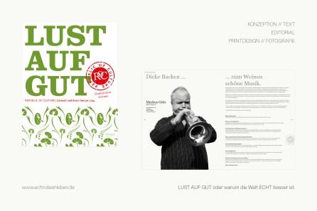 echt-ideenleben-imagepflege-projekte-webdesign-bild-editorial-das-gute-magazin-fuer-die-region-01
