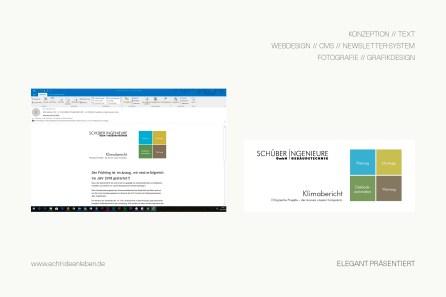 echt-ideenleben-imagepflege-projekte-webdesign-editorial-fotografie-technik-know-how-elegant-praesentiert-02