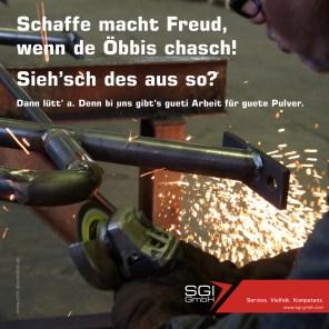 echt-ideenleben-journal-echt-auf-den-punkt-anzeige-hr-sgi-gmbh-maulburg-01-image