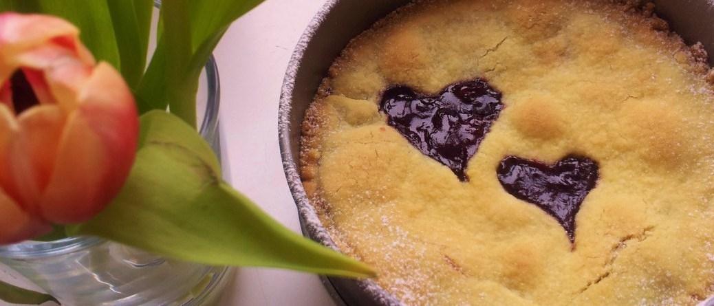 Bleeding-Hard-Pie-Kuchen-zum-Valentinstag-Header