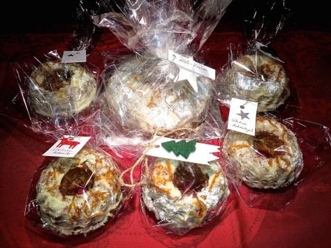Ruebli-Kuchen-mit-Organge-und weisser-Schokolade