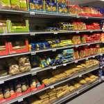 Welke soort pasta koop je? Verschillende soorten