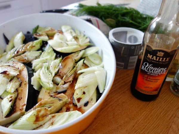 Laagjes-venkel-met-aubergine-oven-balsamico