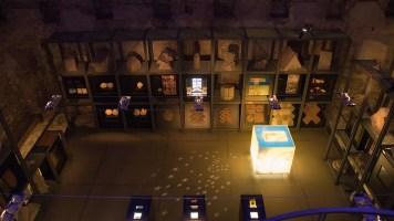 Zisterzienser-Museum