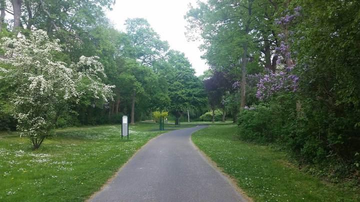 Generationenpark_Gefängnispark
