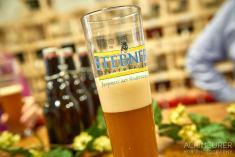 Craftbier-Brauerei Stebner in Wolfenbüttel