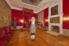 wolfenbuettel-schloss-museum-tanzmeister-fuehrung_5951_hdr_2
