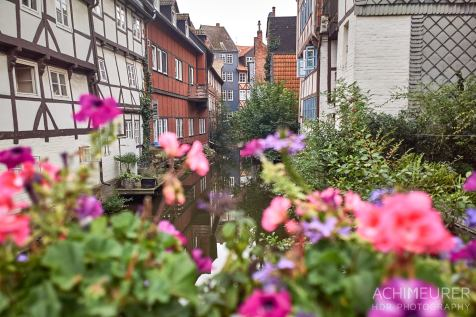 Photowalk in Wolfenbüttel
