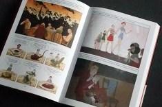 Wundervoll illustrierte Geschichte der Anne Frank