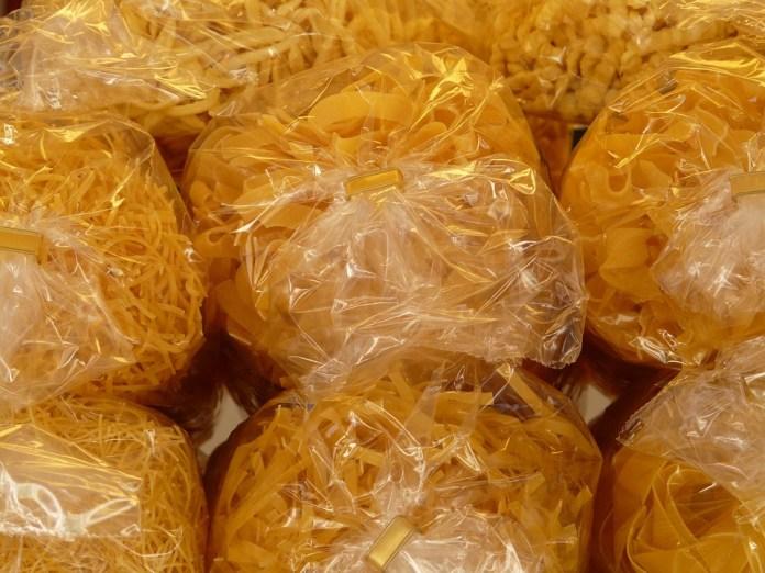 Cette image a un attribut alt vide; le nom du fichier est noodles-5809_960_720-2.jpg