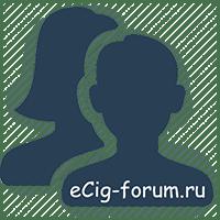 -_-Sergey-_-