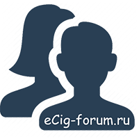 Denis_shulgin