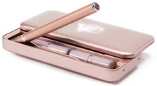 Vapor Couture Portable Charging Case