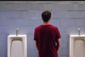 Official VaporZone Teaser Commercial for SuperBowl 2014 - e-cigarette news