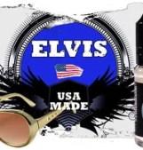 Firebrand eliquid Elvis