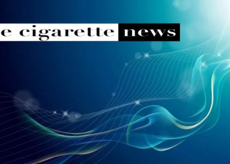 Ecigarette News for Spring 2015