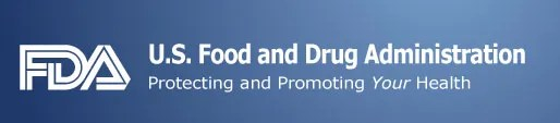 FDA Protecting and Promoting your Health - ecig regulations