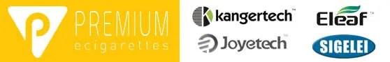Premium-Banner-with-yellow-logo-no-code