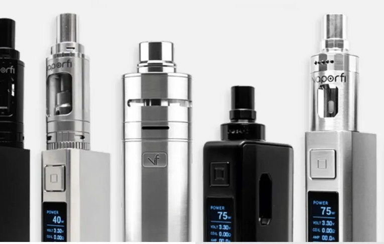 Vaporfi ecigs cut prices