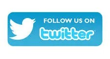 Follow ecigarette news on twitter