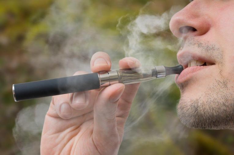E-cigarette News Headlines 2017