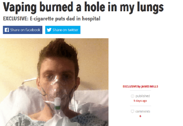 https://i0.wp.com/ecigarettereviewed.com/wp-content/uploads/2015/10/Vaping-burned-a-hole-in-my-lungs.png