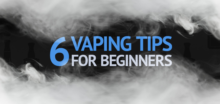 Image result for Vaping starter kits and beginning of your vaping journey