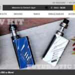 best online vape shop