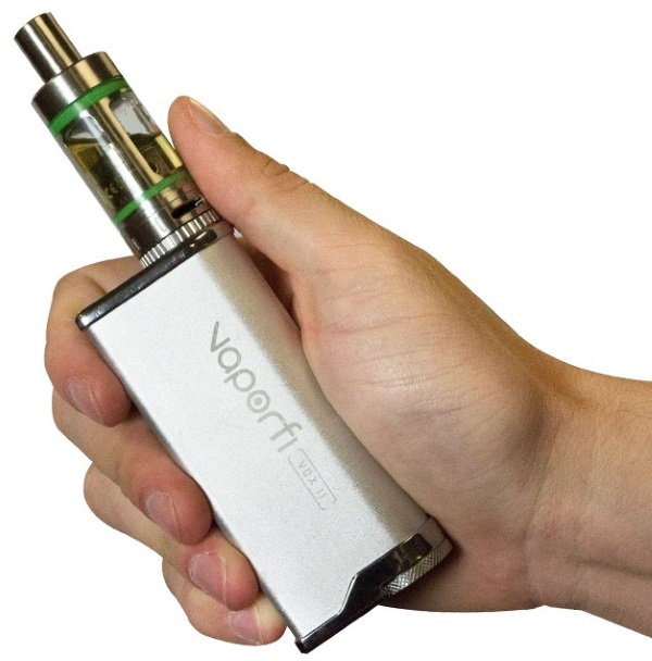 walmart electronic cigarette  Teens and parents agree Place restrictions on ecigarettes