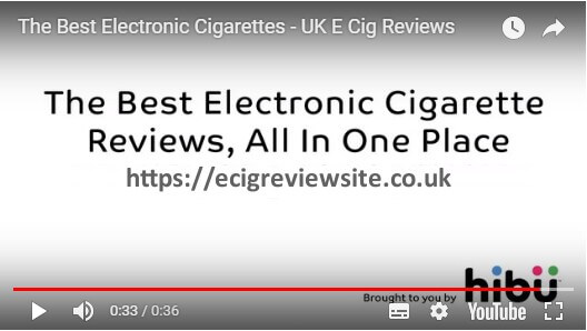 Best UK Vape Comparison Site. The #1 Vape Guide & Reviews