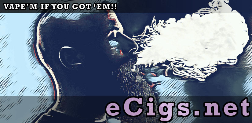Vape Them If You Got Them - eCigs.net