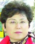 li_wang