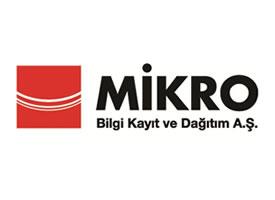 mikro_s