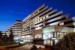 Orea_Hotel_Pyramida