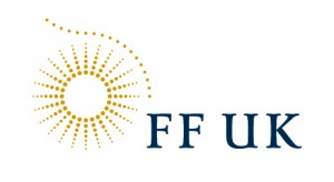 ffuk_logo_kratke_ochr_zona
