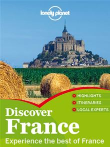 lonely planet france pdf download
