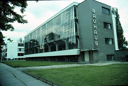 bauhaus02architecture