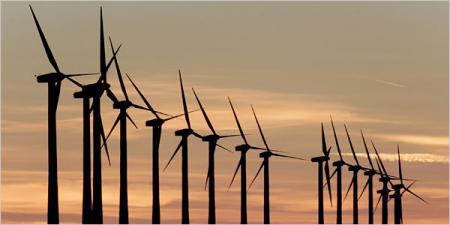 600-wind-2.jpg