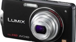 Consejos para hacer la venta de cámaras online