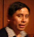 MarioEsparzaSCI2009iDSC01297