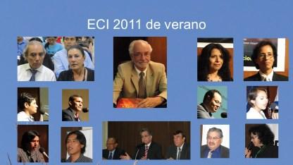 Diapositiva26