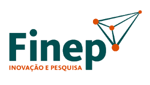 Fundo Investimento Finep