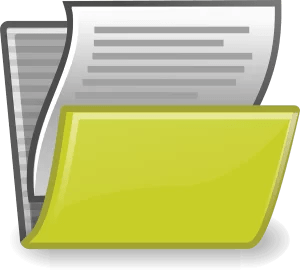 ECK Documentação do projeto