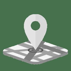 MC60 GNSS Modem GPRS GPS Simcard